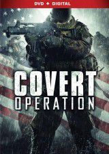 Cover operation (Operacion encubierta)