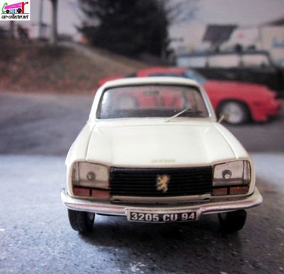 peugeot-304-berline-nationale-7-rn7-provence-moulage