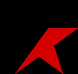 L'anarchisme aujourd'hui, un projet pour la révolution sociale   Avan