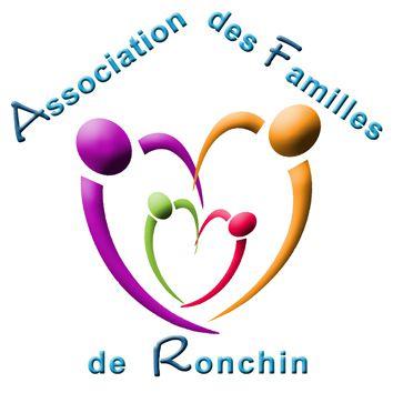 Association des Familles de Ronchin