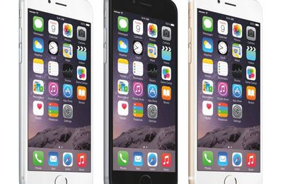 Login here and Win an iPhone 6s