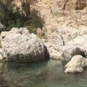 Aventuracinq-Oman(2).mov