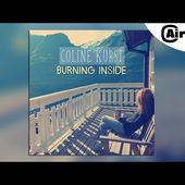 Coline Kurst - Burning Inside (Radio Edit)