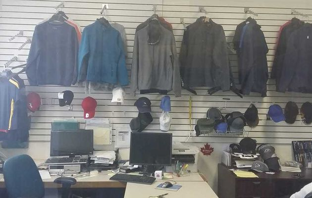 Cheap clothing stores in Calgary