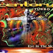 Centory - Eye In The Sky (Radio Edit)