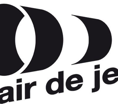 association air de jeu