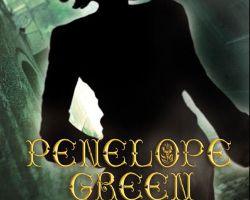 Penelope Green, tome 1 : La Chanson des Enfants Perdus - Béatrice BOTTET