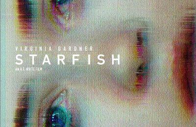 STARFISH | Critique qui sauvera le monde