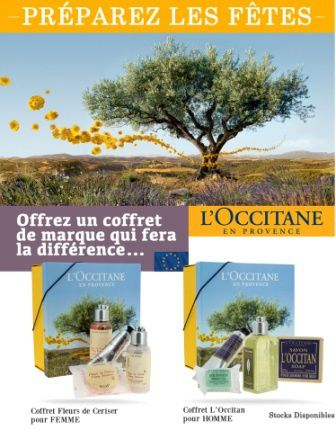 L-occitane-en-provence