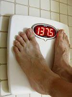 Memoria: perdere peso può migliorarla