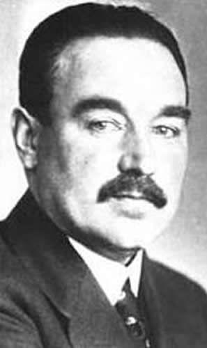 Chliapnikov Alexandre