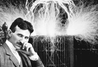 Il lato oscuro di Nikola Tesla