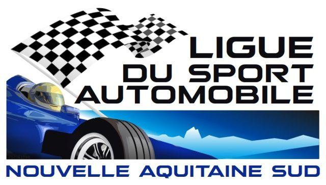 Classement de la coupe de France des rallyes 2019 comité Nouvelle Aquitaine Sud