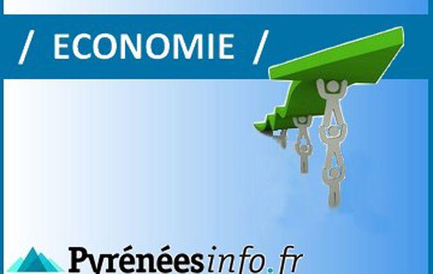 Mont-de-Marsan :: Une journée dédiée à la formation / Landes Infos