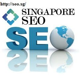 Hire SEO Company Singapore to Market Your Business Online