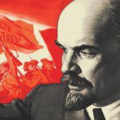 RÉVOLUTION : si les donneurs de leçons pouvaient lire Lénine... - Commun COMMUNE [le blog d'El Diablo]