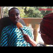 Urupfu rwa Perezida/Gupfa kwa bibiri bya gatatu by'abanyarwanda/Ubuhanuzi bwa Muhawenimana (Part2)