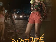Oloture (2020) de Kenneth Gyang