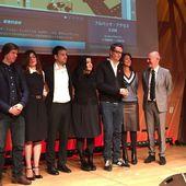 """My French Fim Festival"": Nicolas Winding Refn met la France ""à la pointe du progrès"""
