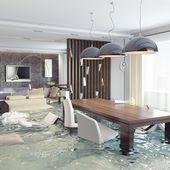 Degats-des-eaux-inondations-sinistre-intempéries - TAPIS SARDJE - Tél : 06 28 77 54 25