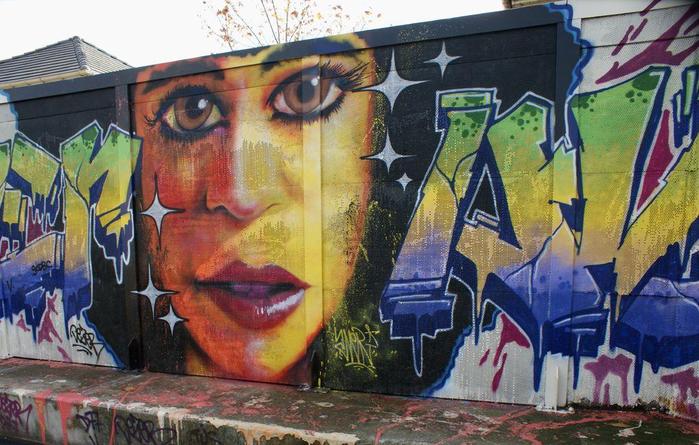Album - Graffitis-Dept-93-divers Tom-006