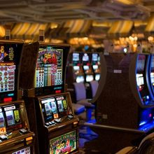 Ways To Pick A Winning #Slot #Machine In A #casino!