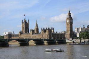 Visiter Londres pour la première fois : ce qu'il faut voir absolument