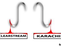 Villepin demande à être entendu par la justice dans l'affaire Karachi