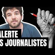 Confinement et surveillance sociale contre liberté d'expression