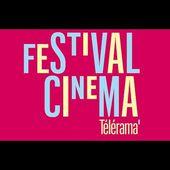 Festival cinéma Télérama 2019 : bande annonce