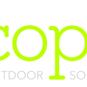 Ecopro Outdoor Solutions