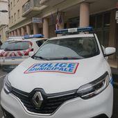 Bussy-Saint-Georges : la garde à vue du patron de la police municipale et ses deux adjoints prolongée