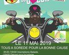 C'est parti pour votre festival Rock'N Bike!!! Tous à Sorède!!!