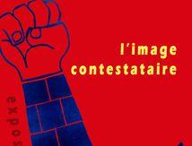 MAI 68, L'IMAGE CONTESTATAIRE, exposition itinérante à louer