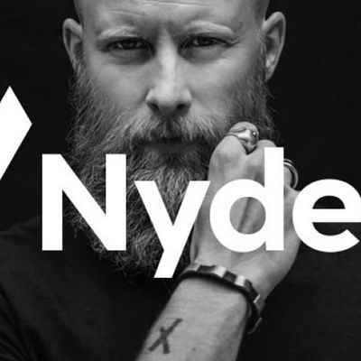 NYDEN, THE NEW AFFORDABLE LUXURY BRAND BY H&M, FOR INFLUENCER GENERATION