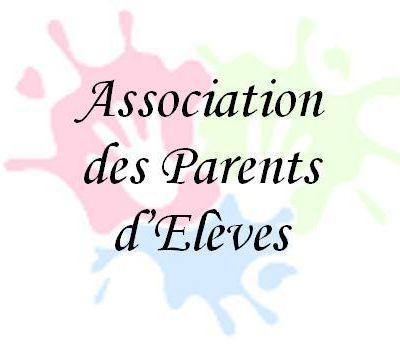 Association des parents d'élèves du Clos du Noyer