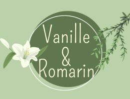 Vanille & Romarin