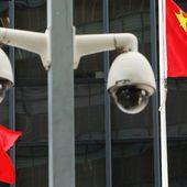 Loi sur la sécurité: un premier site Internet désactivé à Hong Kong