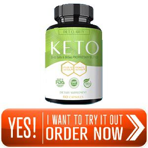 Diet Clarity Keto - Get A Better Diet Today!