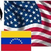 Renverser MADURO : une nécessité pour l'impérialisme étatsunien - Commun COMMUNE [le blog d'El Diablo]