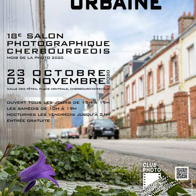 Cherbourg - Concours photo 2021