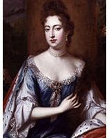 Funeral of Queen Mary – Henry Purcell