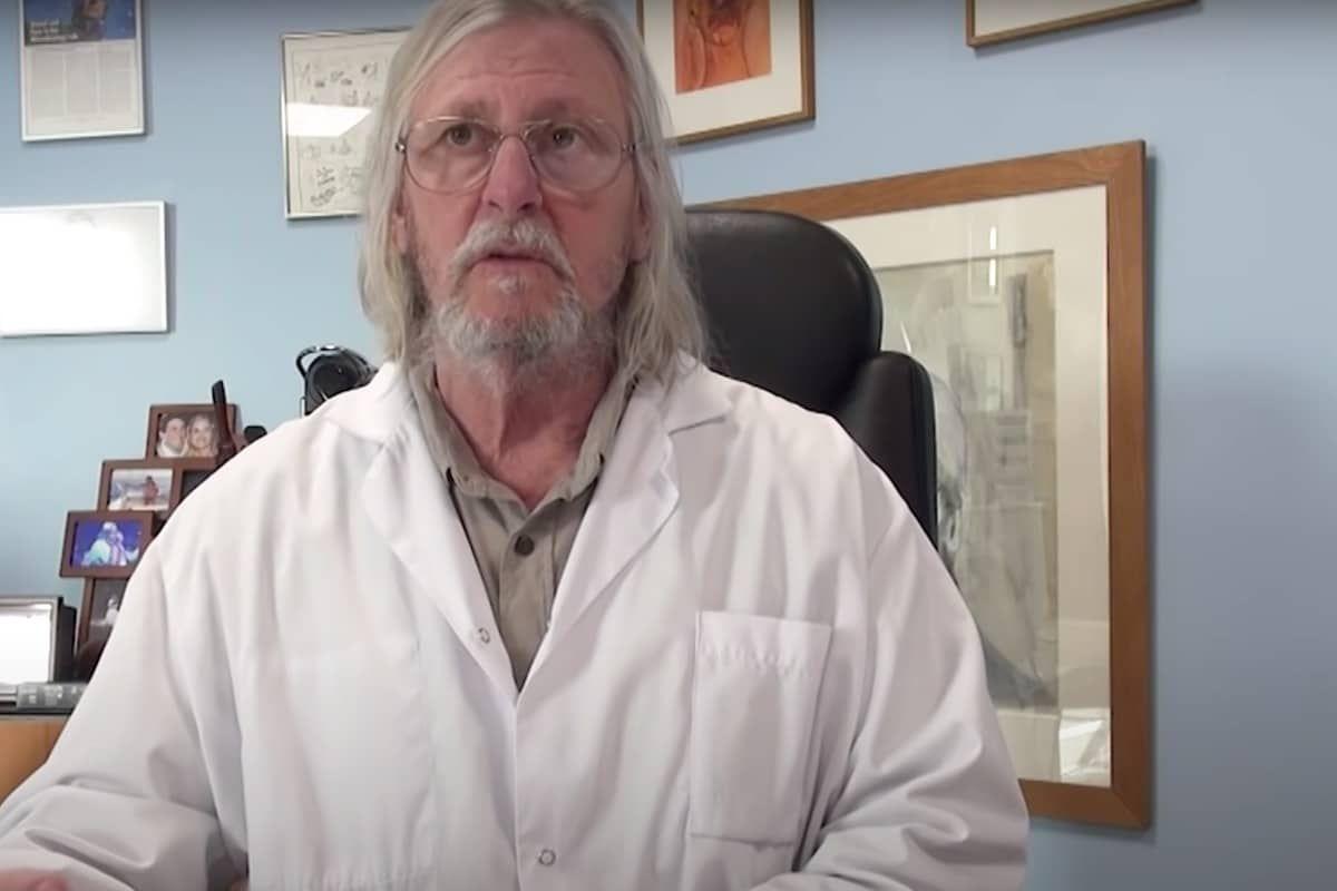 """Le Pr. Raoult répond au Libé: """"l'IHU n'émet aucune facture pour les actes médicaux réalisés en ses murs"""""""