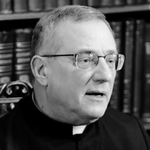 Rev. Anthony Cekada, RIP (1951-2020)
