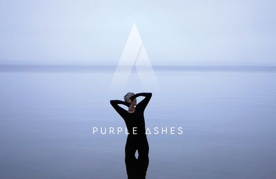 Purple Ashes - Nothing is Better