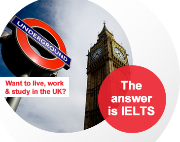 (ieltscertificates24@yahoo.com) Get IELTS Certificates Without Any Exams in canada Saudi Arabia Pakistan