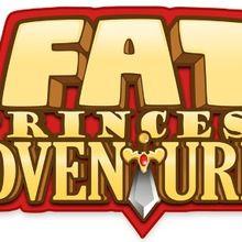 Guide des trophées de Fat Princess Adventures sur PS4