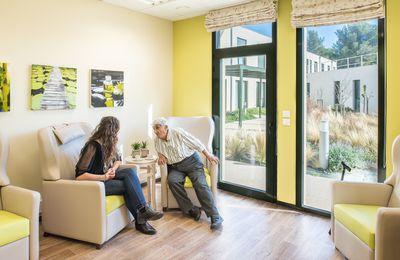Résidences senior: la meilleure alternative pour nos retraités