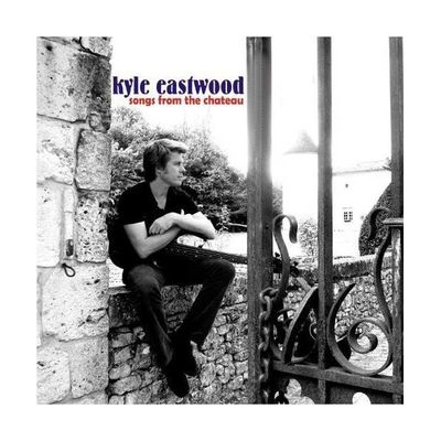 Kyle Eastwood - Songs from the Château (Candid records 2011)