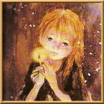 « La petite fille aux allumettes » : Un conte de Noël